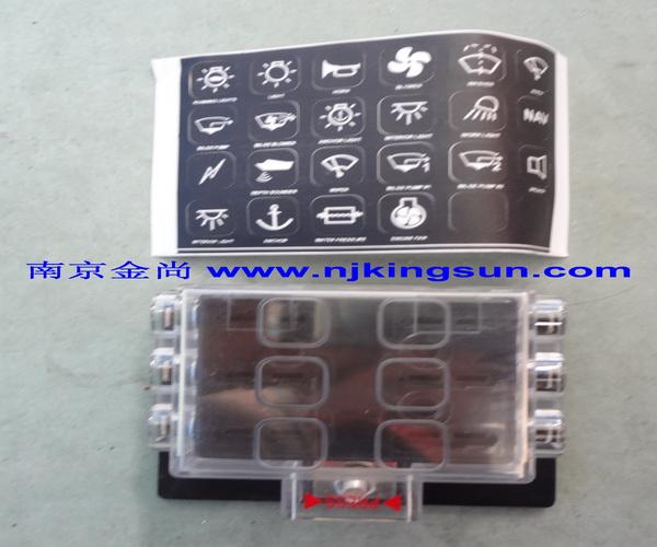 rv refit kingsun material amsafe aviation safety belt automotive rh njkingsun com fuse box lobo 2000 fuse box colorado