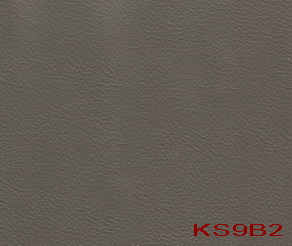 Auto Leather KS9B2