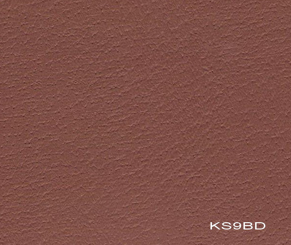 Auto Leather KS9BD