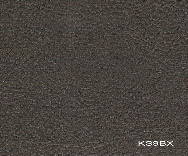 Auto Leather KS9BX