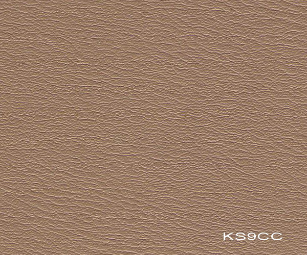 Auto Leather KS9CC