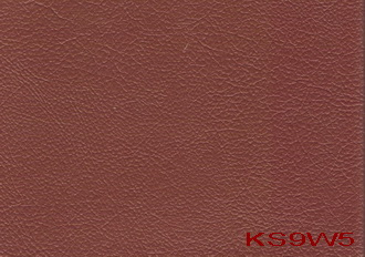 Auto Leather KS9W5