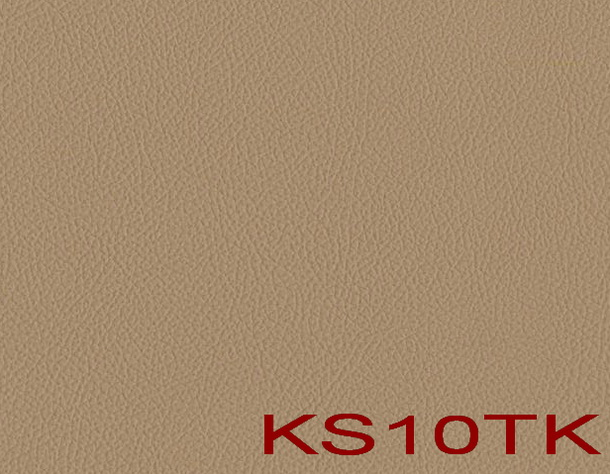 Auto Leather KS10TK