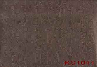 Auto Leather KS1011