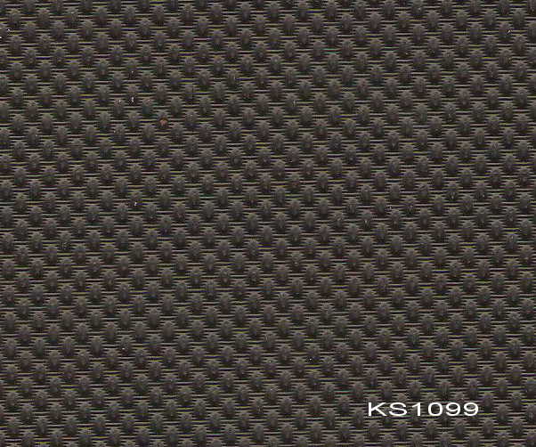 Auto Leather KS1099