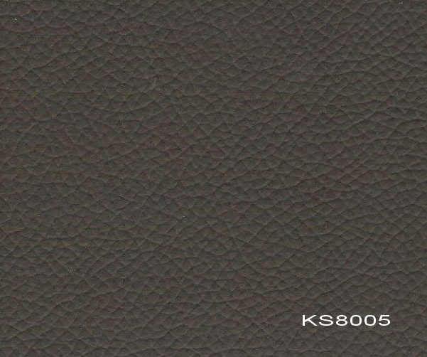 Auto Leather KS8005