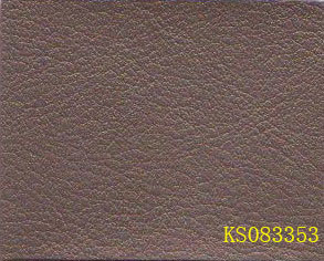 Train leather KS083353