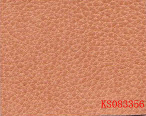 Train leather KS083356