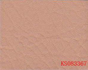Train leather KS083367